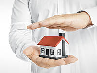 Поради як захистити будинок від крадіжки