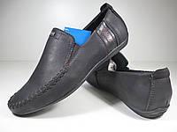 Школьные туфли для мальчика Kimbo-o р. 32,33,34,35,36,37 35