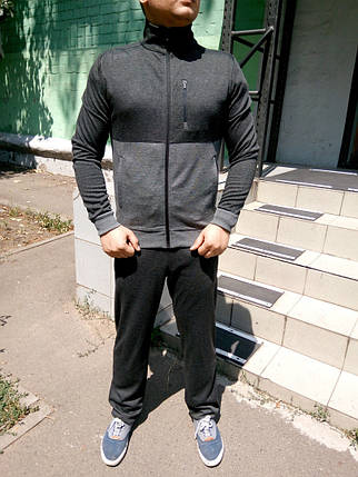 Мужской спортивный костюм Puma , фото 2