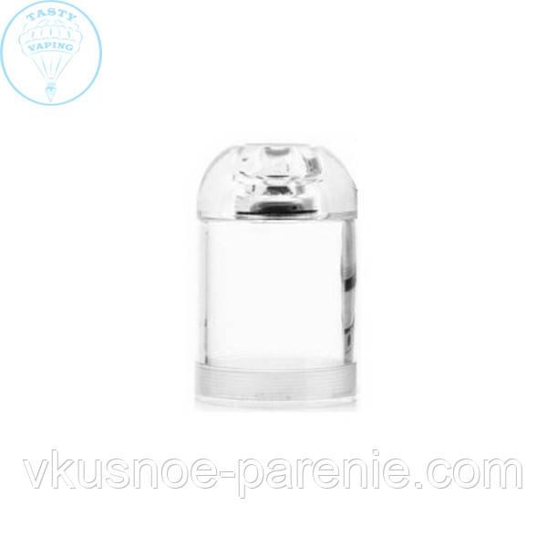 Bell Cap для бакомайзеров Kayfun/Orchid