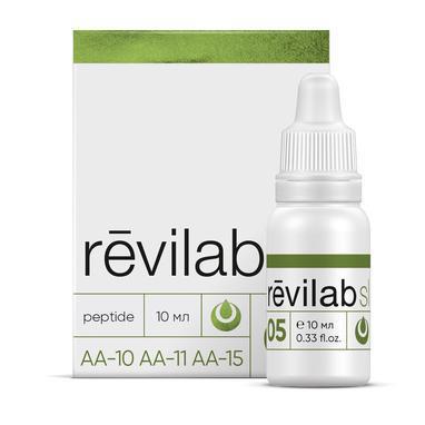 Revilab SL-05 для желудочно-кишечного тракта (н)