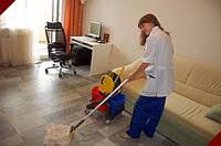 Клининговые услуги. Профессиональная уборка квартир, домов, офисов. Послестроительная уборка