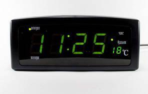 Электронные настольные часыCaixing CX-818,Кексинг