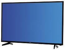 Телевизор Sharp LC-40FG5242E (Smart, Full HD, AM 200Гц, sound system by harman/kardon 2 x 10Вт, DVB-C/T2/S2), фото 3