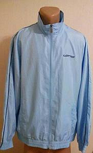 Спортивна куртка LOTTO (XXL)