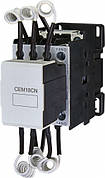 Контактор CEM 18CN (15 кВАр, 400-440V) 15kvar, 230V