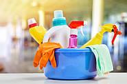 Уборка квартир и коммерческих заведений. В этой статье мы хотим немного рассказать о наших клиентах.