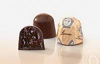 Конфеты laurence chocolate Биттер Классик, Конфеты Лоуренс