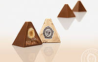Конфеты Laurence Пирамида