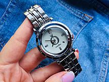 Наручные часы Pandora 108184 реплика