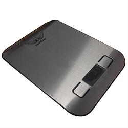Кухонные весы Defiant DKS-501