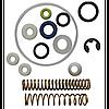 Ремонтный комплект для краскопультов MP-500  AUARITA   RK-MP-500
