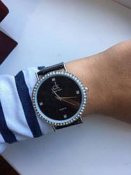 Отличная копия часов