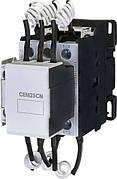 Контактор CEM 25CN (20 кВАр, 400-440V) 20kvar, 230V