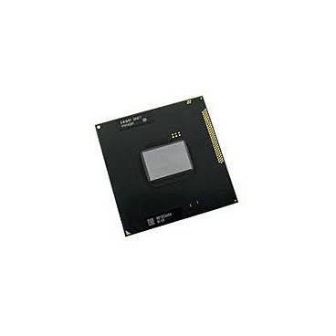 Процессор Intel Pentium B940 2 МБ кэш-памяти, тактовая частота 2,00 ГГц SR07S