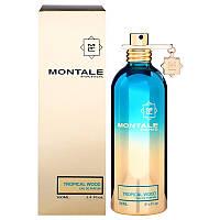 Montale Tropical Wood - Парфумована вода 100ml (Оригінал)