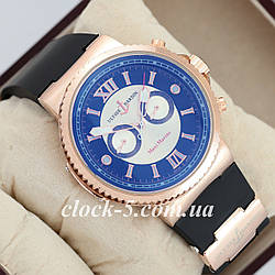 Купить часы Ulysse Nardin