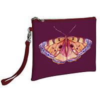 Женская сумка клатч Mollie ML2_CLF009_BOR