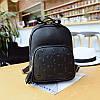 Женский рюкзак из кожзама, фото 2