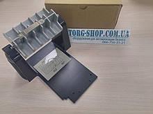 Зовнішній тримач етикеток TSC TTP-244 Pro, TA-200, TTP-247