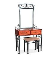 Будуарний столик в спальню Sophia Signal