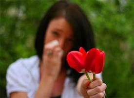 Аллергии, формулы