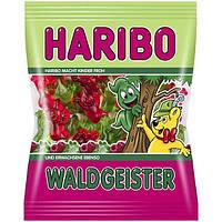 Желейные конфеты Haribo Waldgeister 200 g, фото 1