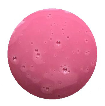 Гель для наращивания TM Silkare Dark French Pink 30 ml