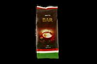 Кофе жареный в зернах ароматизированный Bar Баварский шоколад 0.5kg