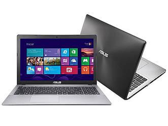 """Ноутбук ASUS X550C 15.6"""", i3-3217U, 1TB HDD"""