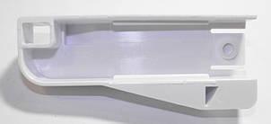 Направляющая ящика (правая) морозильной камеры для холодильника Snaige D270.099-00