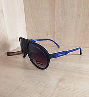 Каррера в категории солнцезащитные очки в Украине. Сравнить цены ... 9c75f41f34f0f