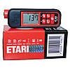 Толщиномер Etari ET 555, фото 3