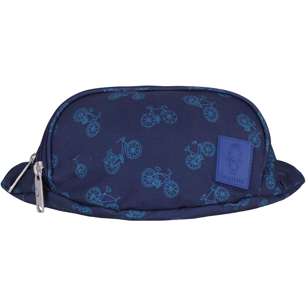 ea059ae55fe5 Барсетка сумка на пояс , поясная сумочка Bagland Bella : продажа ...