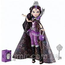 Кукла Ever After High Рэйвен Куин (Raven Queen) из серии Legacy Day Школа Долго и Счастливо