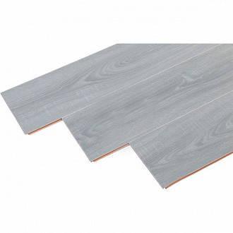 Ламинат Egger EHL EHL099 дуб тосколано серый 32/АС4