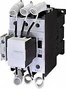 Контактор CEM 65CN (50 кВАр, 400-440V) 50kvar, 230V