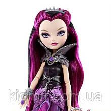 Кукла Ever After High Рэйвен Куин (Raven Queen) Базовая Эвер Афтер Хай