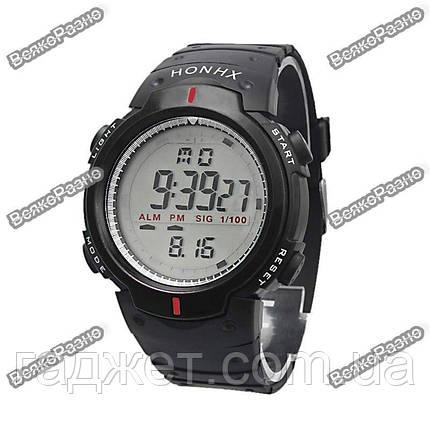 Мужские спортивные часы, фото 2