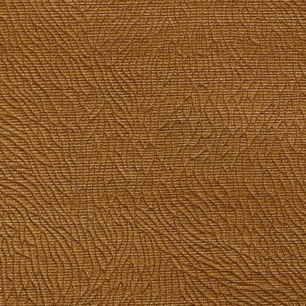 Обивочная ткань для мебели Лифс 38 Браун ( LEAFS 38 BROWN )