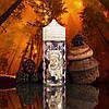 Жидкость для электронных сигарет Plushki 100ml Оригинал, фото 3