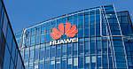 СЕНСАЦІЯ. Huawei вперше обійшла Apple за світовими продажу смартфонів