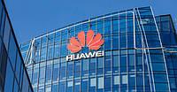 СЕНСАЦИЯ. Huawei впервые обошла Apple по мировым продажам смартфонов
