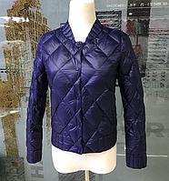 Женская демисезонная куртка.Арт.Ж1042, фото 1