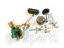 Мультиклапан Tomasetto клас A 67R-00 220х0 Sprint з ВЗУ, вихід 8 мм