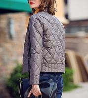 Женская демисезонная куртка.Арт.Г1042, фото 1