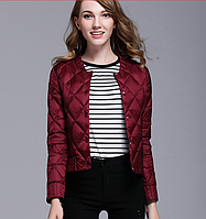 Женская демисезонная куртка.Арт.Д1042, фото 1