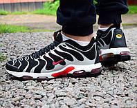 Чоловічі кросівки Nike Air Max Plus Tn Ultra 41 74f9aef50e55b