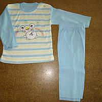 Костюм детский 1 год, фото 1