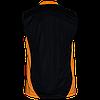 Волейбольная майка Triumph Titar черно/оранж, фото 2
